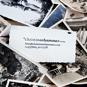 Christina Ehammer
