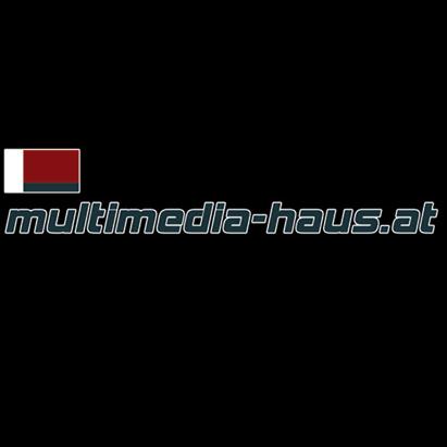 Multimedia Haus