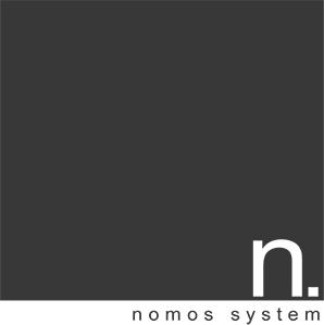nomos system AG